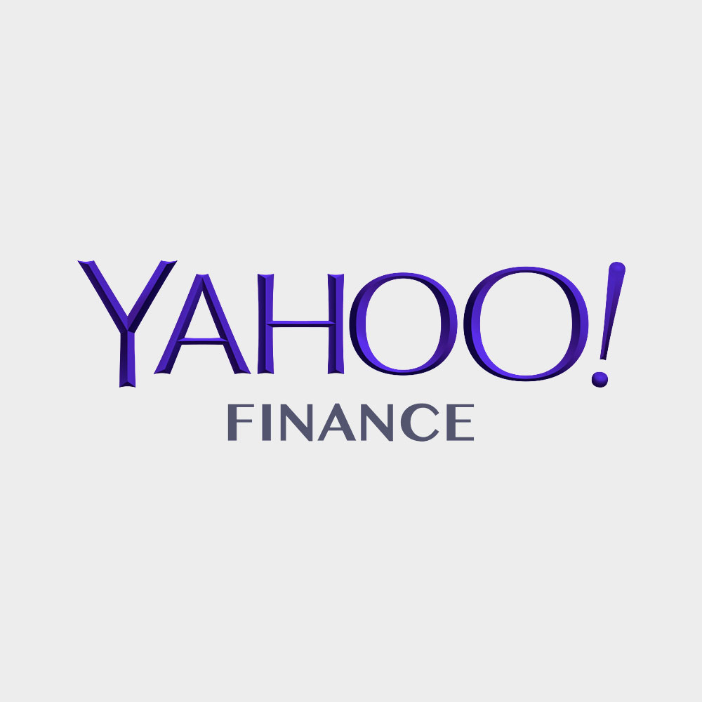 finance_yahoo
