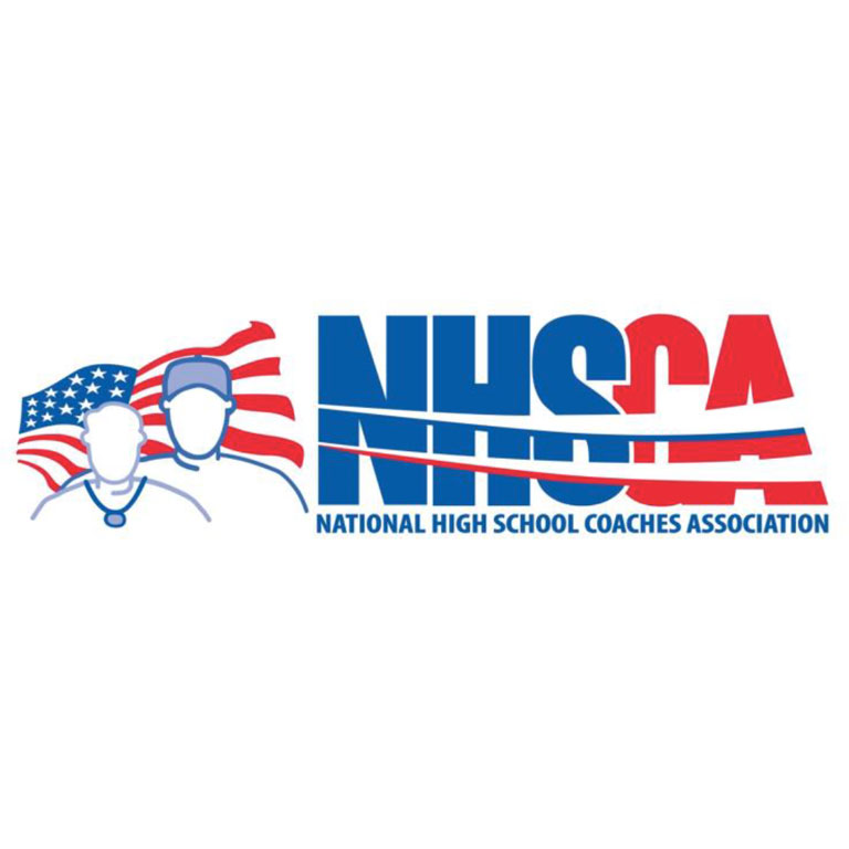 National high school coach associations